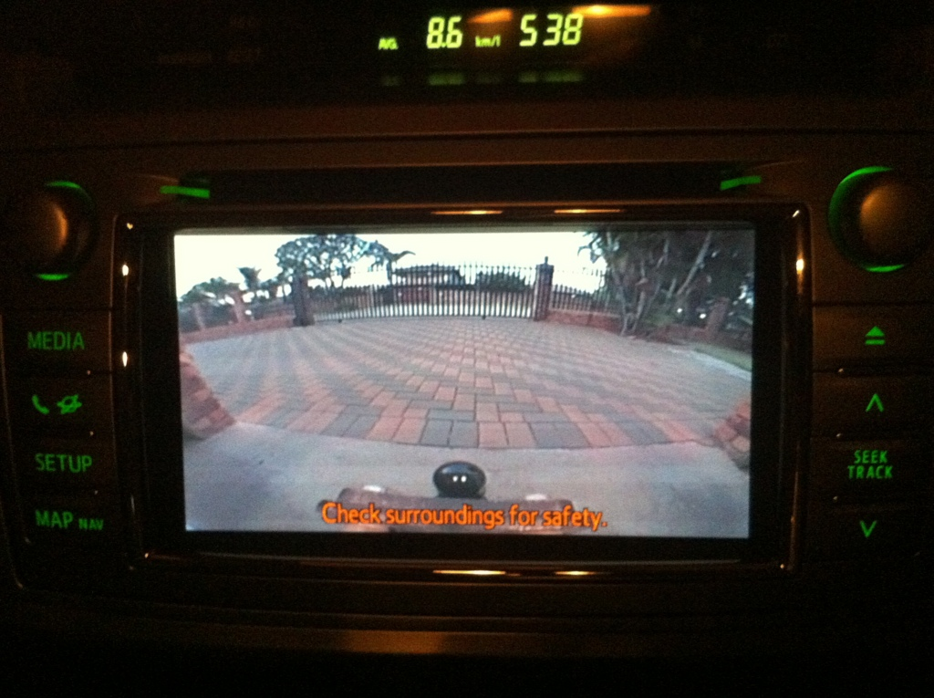 2011 hilux fortuner reverse camera diy click image for larger version name radiog views 2795 size asfbconference2016