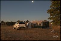 Click image for larger version.  Name:Full Moon over Rooiputs.jpg Views:307 Size:398.1 KB ID:536632