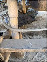 Click image for larger version.  Name:IMG_9740.jpg Views:113 Size:191.6 KB ID:550004