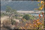 Click image for larger version.  Name:055Chinguli campsite.jpg Views:105 Size:141.6 KB ID:365098