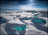 Click image for larger version.  Name:07-Emerald-Ice-on-Lake-Baikal-located-in-the-south-of-the-Russian-region-of-Siberia.jpg Views:1470 Size:129.0 KB ID:443809