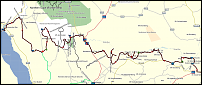 Click image for larger version.  Name:Namaqua Eco Trail.png Views:126 Size:521.9 KB ID:607963
