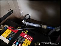 Click image for larger version.  Name:Metalian Build-087.jpg Views:35 Size:247.6 KB ID:631004