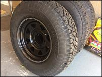Click image for larger version.  Name:Wheels.jpg Views:214 Size:87.0 KB ID:547253