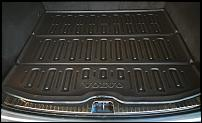 Click image for larger version.  Name:Boot Liner Flat.jpg Views:55 Size:193.3 KB ID:540130