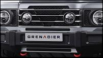 Click image for larger version.  Name:INEOS-Grenadier-Image-9b-Grille-EMBARGO-00.01-BST-1-JULY-2020.jpg Views:580 Size:52.4 KB ID:577836