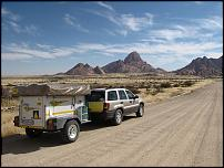 Click image for larger version.  Name:2009 Namibia.jpg Views:111 Size:322.0 KB ID:610627
