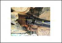Click image for larger version.  Name:angle propshaft.jpg Views:59 Size:173.8 KB ID:588937