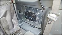 Click image for larger version.  Name:Prado rear light switch board.jpg Views:495 Size:102.4 KB ID:450395