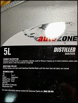 Click image for larger version.  Name:1.DISTILLED WATER.jpg Views:34 Size:481.2 KB ID:574014