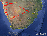 Click image for larger version.  Name:Google Earth.png Views:72 Size:1.00 MB ID:538066