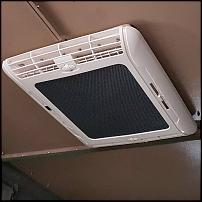 Click image for larger version.  Name:Aircon4.jpg Views:472 Size:75.2 KB ID:484515