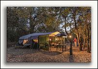 Click image for larger version.  Name:Our Campsite 14 @ Tsendze KNP.jpg Views:92 Size:366.7 KB ID:533743