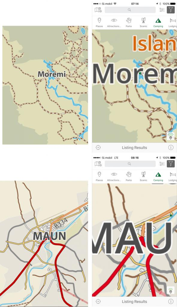 Name:  Maps.jpg