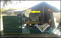 Click image for larger version.  Name:Kitchen area_small.jpg 2.jpg Views:119 Size:167.6 KB ID:444854
