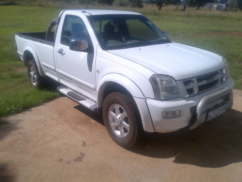 Name:  Advert Pic Go Big Bakkie.jpg1700097847a7b0eaf61e9a9ad2e03fdfb7958aef9f.jpeg